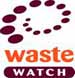 Recycling Waste Watch Logo